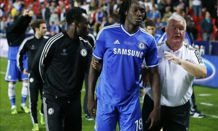 Thorgan Hazard: Chelsea now probably regret Lukaku and De Bruyne exits