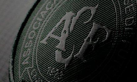 Atletico Nacional: Chapecoense should be given Copa Sudamericana title