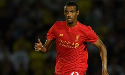 Cameroon FA may ban Allan Nyom and Joel Matip for refusing African Nations Cup duty