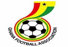 Ghana FA to organize first-ever Presidential debate