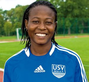 """I Am Happy With Mercy Tagoe's Appointment"" – Adwoa Bayor"