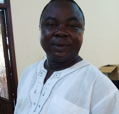 """Kotoko Should Do Their Homework Well For Round Two"" – Albert Commey"