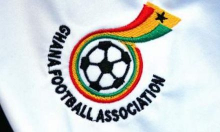 GFA Appoints Local Organizing Committee For 2017 WAFU Tournament