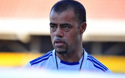Kotoko Confirm Stephen Polack As New Head Coach