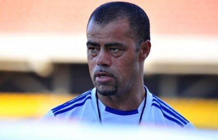 Kotoko Confirm Stephen Polack As New Head Coach