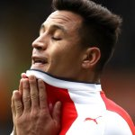 Alexis Sanchez, Mkhitaryan swap for Man United, Arsenal likely – Wenger