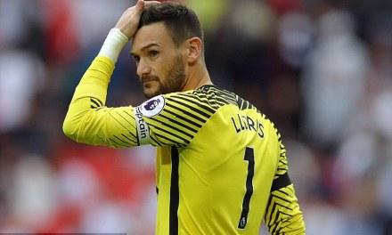 Tottenham 1-2 Chelsea – PLAYER RATINGS: Marcos Alonso master-class, Hugo Lloris shocker