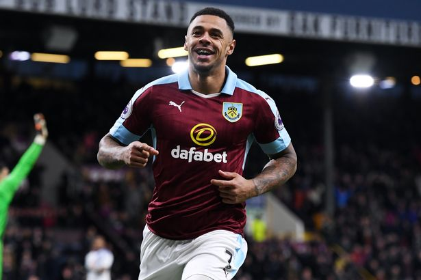 Watford Sign Andre Gray For £18.5m