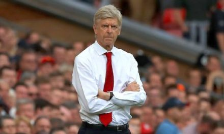 Ian Wright labels Arsenal an 'absolute shambles,' particularly recruitment