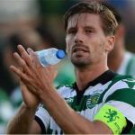 FIFA Refuse To Register Adrien Silva After Leicester City Missed Deadline By 14 Seconds