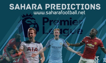 Sahara Predictions and Betting Tips for Game week 29 (EPL) + Extra