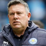 Leicester City Sack Craig Shakespeare, Thomas Tuchel Is Possible Replacement