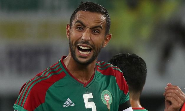 Morocco beat Ivory Coast to secure World Cup return