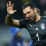 Gianluigi Buffon considering playing another season, delaying retirement