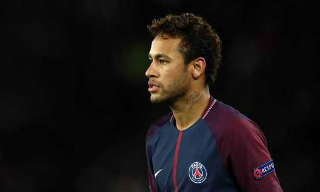 I don't know if Neymar will join Real Madrid, but thanks to him PSG is even more famous – Thiago Silva