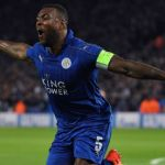 Leicester's Wes Morgan fit to return to league play after injury