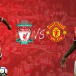 LIVE STREAM : MANCHESTER UNITED VS LIVERPOOL (PREMIER LEAGUE)