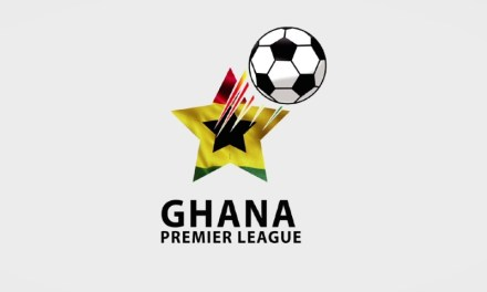 2017/18 GHPL second transfer window opened