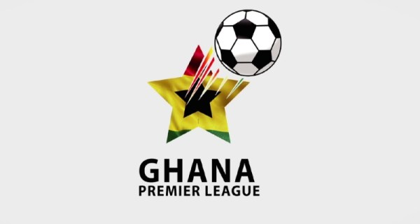 NC Special Competition fixtures for GPL clubs released: Kotoko to face Aduana in opener