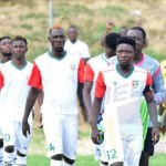 Karela 3-1 Kotoko: Kotoko lose for the second time in four days