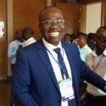 GFA'No change in GFA hierarchy as ExCo offers full support for Nyantakyi'