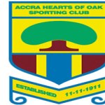 Hearts slams Anas for fixing matches of club in latest exposé