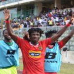 Asante Kotoko confirm Simba SC interest in Yacouba and Owusu