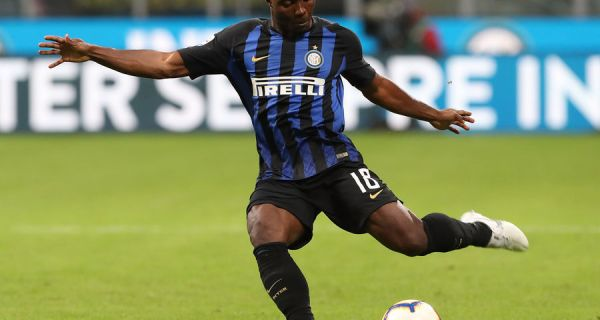 Kwadwo Asamoah has withdrawn from Ghana's squad