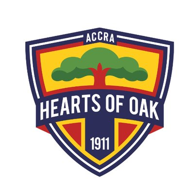 Hearts Of Oak to announce new deal with Voltic Ghana