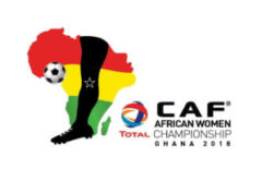 CAF Congratulates Ghana for 'excellent' AWCON organisation
