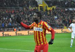 Super sub Asamoah Gyan grabs win for Kayserispor