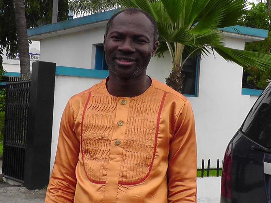 Prophet Emmanuel Badu Kobi predicts failure for Ghana in the AFCON 2019