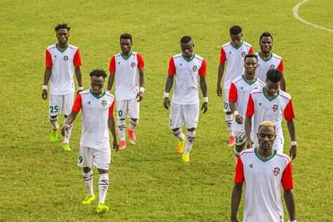 Karela United considering withdrawing from the Special Competition semi-finals