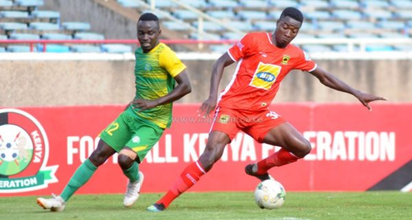 Playing for Kotoko means a lot to me - Abdul Ganiyu