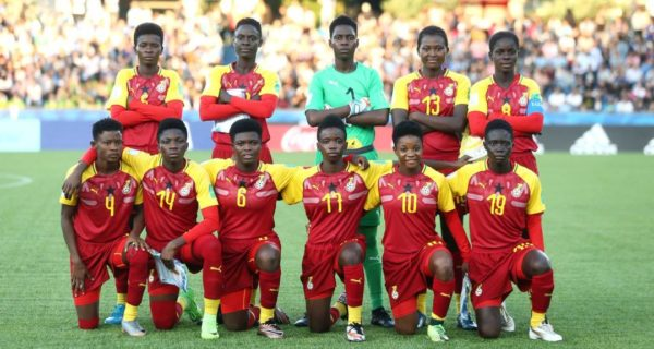 Starlets, Princesses and Maidens to resume camping for respective assignments