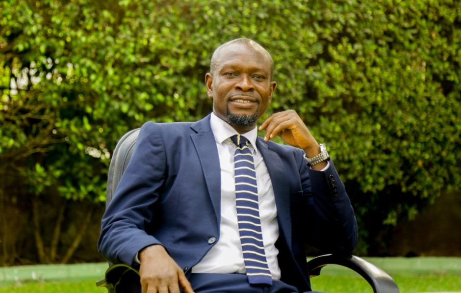 CK Akonnor not under pressure to select local based players