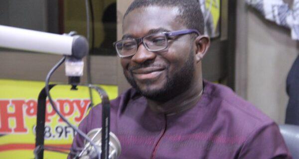 Asante Kotoko to unveil Nana Yaw Amponsah as CEO on Friday