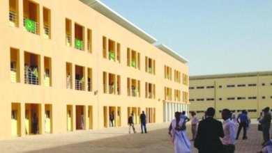 Photo of موريتانيا: الجبهة الطلابية تدعو للتراجع عن قرار المنح