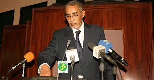 Photo of الوزير الأول: مناخ الأعمال فى موريتانيا تحسن ولا مكان للمفسدين