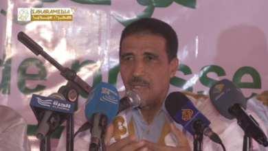 Photo of موريتانيا: المعارضة تصف الحياة بالمأساة وتدعو للتظاهر