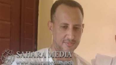 Photo of روصو: استعدادات لمحاكمة قائد الدرك بتهمة انتهاك الخصوصية