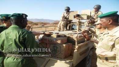 Photo of لاحقه الجيش واعتقله الدرك.. قصة أشهر مهربي موريتانيا