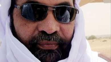 Photo of «مالك».. صديق إياد غالي الذي قتله الفرنسيون