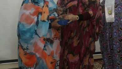 Photo of اتحاد إعلاميات موريتانيا يكرم وزراء وشخصيات إعلامية