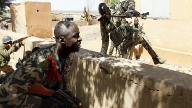 Photo of مالي: مجلس  الأمن يناقش تنفيذ تطبيق اتفاق السلام