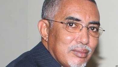 Photo of ولد حدمين: ارتقينا 26 درجة في مؤشر مناخ الأعمال