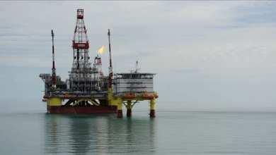 Photo of هل يكون النفط والغاز أداة لتغيير قواعد الاستثمار البريطاني في موريتانيا؟