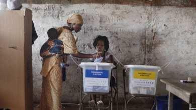 Photo of سيراليون.. انتخابات رئاسية تتجه نحو جولة ثانية للحسم