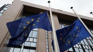 Photo of الاتحاد الأوروبي: موريتانيا سيطرت على الإرهاب والتهريب