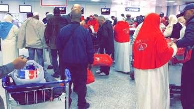 Photo of حبات الباراسيتامول المسافرة.. رحلة في عالم تجارة الأدوية